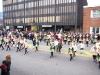 Parade07 (68)