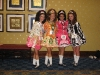 megan-chloe-ashley-maryann-at-nationals-06
