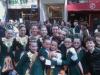 parade-2011
